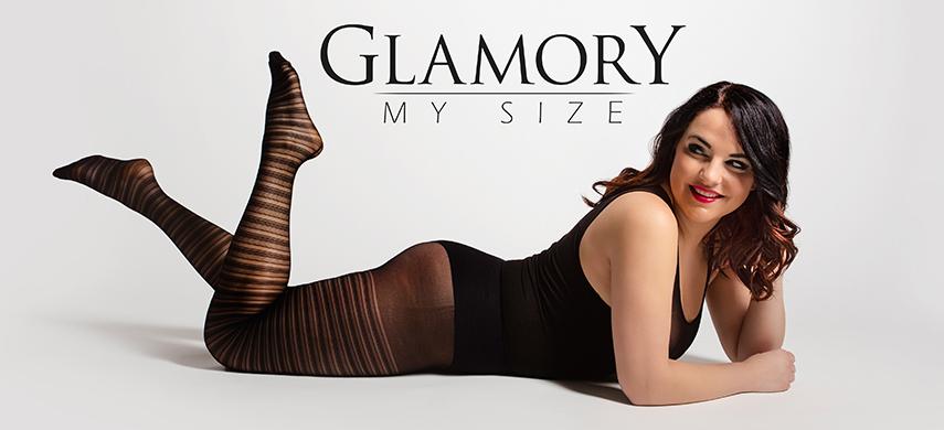Glamory My Size